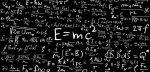 Какие существуют силы в физике – Как выучить и знать все силы в физике? Список физических сил для запоминания