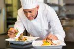 Кулинарный техникум после 9 класса в москве – Кулинарные колледжи и техникумы Московской области, колледжи для поваров — Учёба.ру