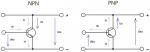 Как работает транзистор для начинающих – Что такое транзистор? – Для чайников, или о чем этот сайт – Статьи по радиоэлектронике – Статьи