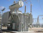 Конструкция трансформатора – Устройство трансформатора зависит от его предназначения и режима работы