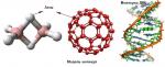 Мкт расшифровка – Молекулярно-кинетическая теория: первое, второе, третье положения. Молекула, атом. Характеристики вещества: плотность, молярная масса, количество вещества, концентрация