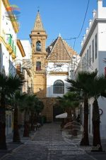 Work and travel spain – работа в Испании,Work and Travel Spain, work travel испания,work and travel spain