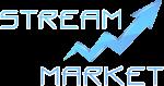 Единый поставщик сайт харьков – Stream Market