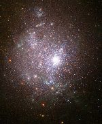 Когда возникла вселенная – Вселенная — Википедия