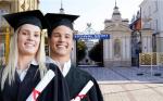 Колледжи в польше – Поступи в колледжи Польши после 9 класса. Телекоммуникации . Специальности в техникумах Польши