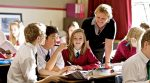 Обучение за границей сколько стоит – Обучение детей за рубежом – стоимость образования за границей, выбор школы, подготовка документов