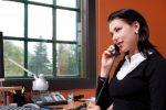 Агентство пелех отзывы – информация о фирме от работников. Отзывы о работе в Кадровое агенство ПП Пелех