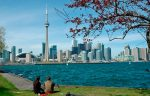 Города в канаде – Города Канады   Крупные города Канады