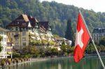 Обучение в швейцарии в школе – Швейцарские школы для детей, стоимость среднего образования в Швейцарии с помощью Центра образования Интем