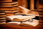 Пример обоснование темы диссертации – Обоснование темы диссертации » Профессиональные консультации и сопровождение в написании диссертаций, научных статей, PhD, МВА и DBA проектов. Маркетинговые исследования, бизнес планы.