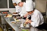 Учеба в москве на повара – Курсы поваров в Москве, обучение на повара, рецепты поваров, работа поваром обучение, профессия повар