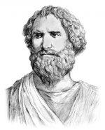 Архимед основные достижения и открытия – Архимед — великий учёный и изобретатель древности — История изобретений