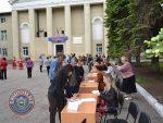 Центр занятости вакансии макеевка – Макеевский городской центр занятости информирует о вакансиях на предприятиях города
