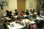 Надо ли учиться в школе – Нужно ли учиться в школе? — Toster.ru