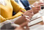 Платят ли стипендию бюджетникам заочникам – Есть ли стипендия на заочном бюджете?