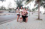 Во сколько начинается школа в тайланде – Отэмбриона доуниверситета: как воспитывают иучат детей вкоролевстве Таиланд