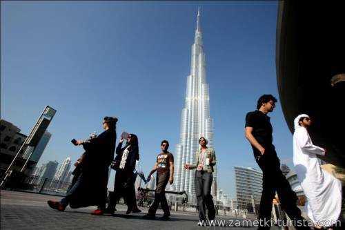 Найти работу в арабских эмиратах дубай вилла